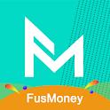 FusMoney - Préstamos de crédito personales icon