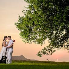 Wedding photographer Harold Beyker (beyker). Photo of 12.02.2016