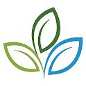 123 Go Green icon