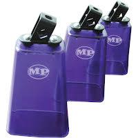 Mano Percussion MP-CB5P