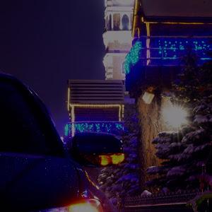 レガシィツーリングワゴン BP5 H18年 GT ワールドリミテッド2005のカスタム事例画像 104さんの2020年11月21日17:06の投稿