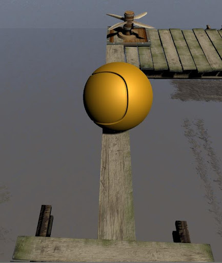 Télécharger Gratuit Balance Me - 3D Extreme Balancer apk mod screenshots 1