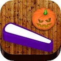 Pinball Halloween Full