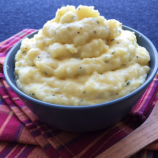Mashed Potato Dinner Recipes