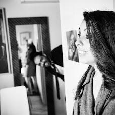 Wedding photographer Francesca Landi (landi). Photo of 29.07.2015