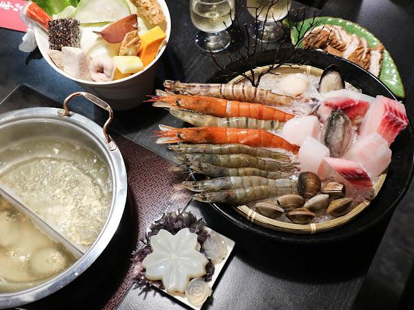 御品樂-東區麻辣養生鍋,信義區火鍋,信義區麻辣鍋-自家熬煮的湯底,特色膠原鍋,聚餐,約會