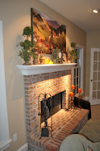 Photo: (Before) TT's Fireplace Berwyn, PA