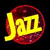Jazzcall Dialer KSA