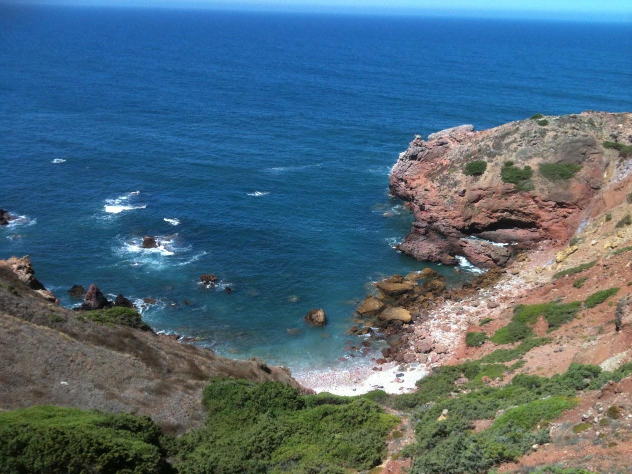 Costa Vicentina, as férias e 1750km X 2 MCTWHAaZSCVagUgDYP3X7LQHOt3rtwSg8pdSfV4PYTM=w1263-h947-no