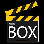 Show Movie Box - Movies News