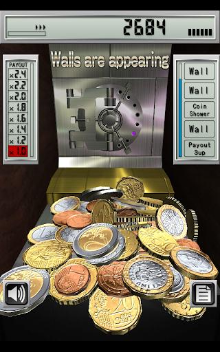 CASH DOZER EUR  screenshots 16