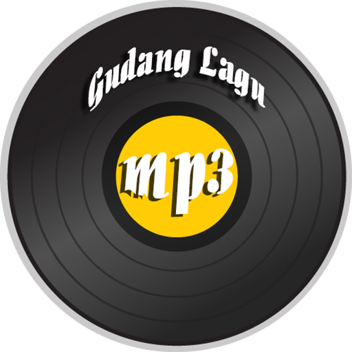 Gudang Lagu Mp3 2017