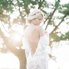 Wedding photographer Dmitriy Kuznecov (spi4). Photo of 23.10.2015