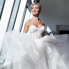 Wedding photographer Olga Kechina (kechina). Photo of 06.04.2018