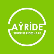 Ayride Driver Download on Windows