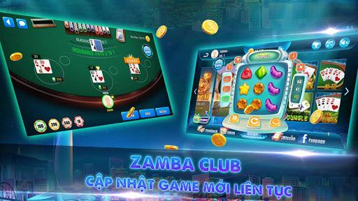 Zamba - Vu0169 u0110iu1ec7u Quay Hu0169 2019 2.2.3 2