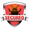 Free Antivirus for Android icon