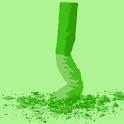 Quit Smoking icon