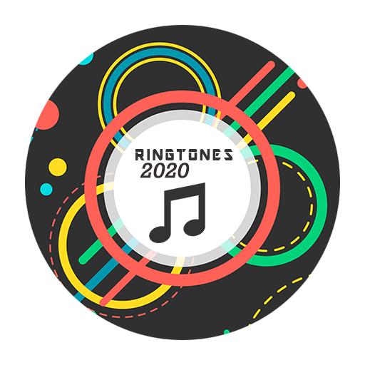Baixar Best New Ringtones 2020 Free para Android