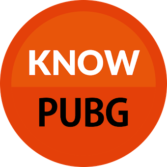 Know PUBG