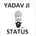 खतरनाक yadav ji status (hindi) 2019 icon