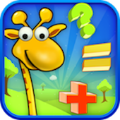 Inspees Kids Math Magic Pro