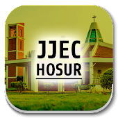 Jeevan Jyothi SDA Church HOSUR