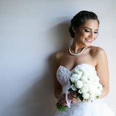 Wedding photographer Maroun Chedid (MarounChedid). Photo of 01.10.2017