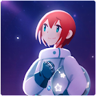 Star Tap - Idle Space Clicker icon