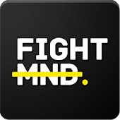 Fight MND