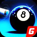 Pool Stars - 3D Online Multiplayer Game APK