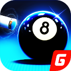Pool Stars - 3D Online Multiplayer Game icon