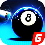 Pool Stars - 3D Online Multiplayer Game 4.03