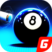 Pool Stars - 3D Online Multiplayer Game
