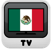 Mexico TV HD Streaming !