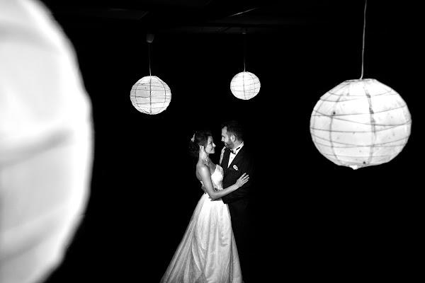 Wedding photographer Ciprian Dumitrescu (cipriandumitres). Photo of 24.07.2017
