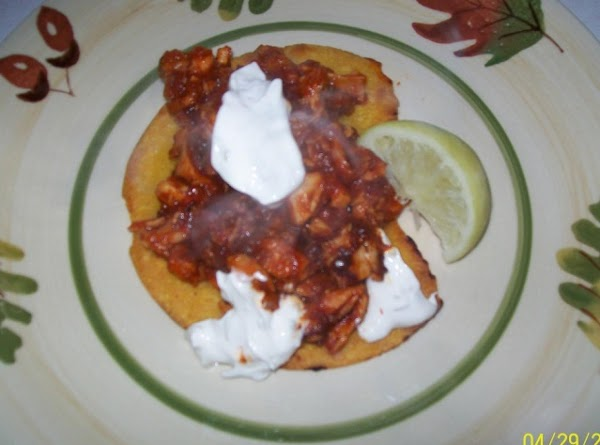 Oh Boy Oh Boy….its A Fajita Kind Of Meal. Recipe