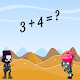 Ninja Math (game)