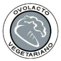 C:UsersNataliaDesktopicones al·lèrgensLX - OVOLACTEO.tif