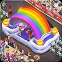 Pridefest™ icon