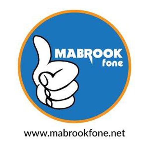 Mabrook Fone (KSA)