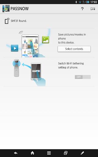 PASSNOW 5.1.2 Windows u7528 4