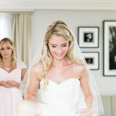 Wedding photographer Elena Usacheva (Kiwiphoto). Photo of 09.02.2017