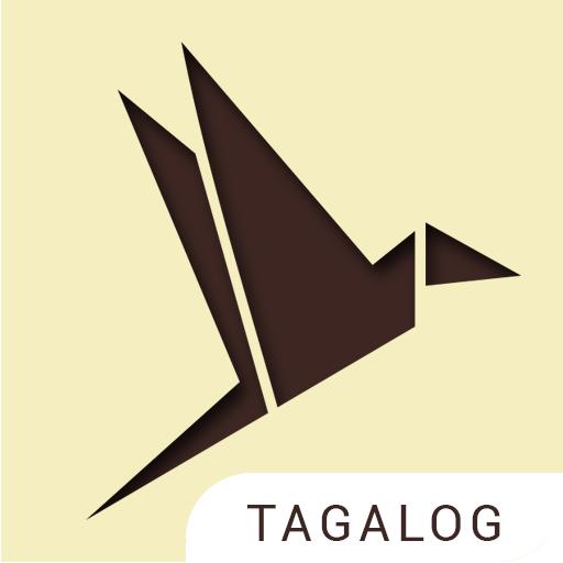 Praise and Worship Lyrics & Chords with Tagalog - Apps on Google ...