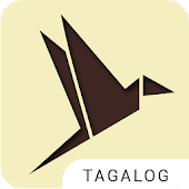 Praise and Worship Lyrics & Chords with Tagalog