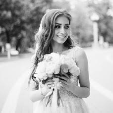 Wedding photographer Anastasiya Mascheva (mashchava). Photo of 27.06.2018