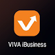 Download Viva iBusiness For PC Windows and Mac