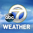 KATV Channel 7 Weather apk