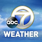 KATV Channel 7 Weather icon
