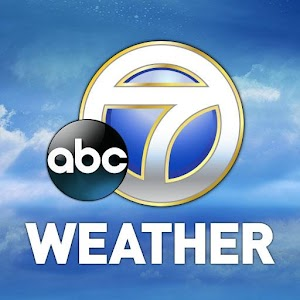 Download KATV Channel 7 Weather